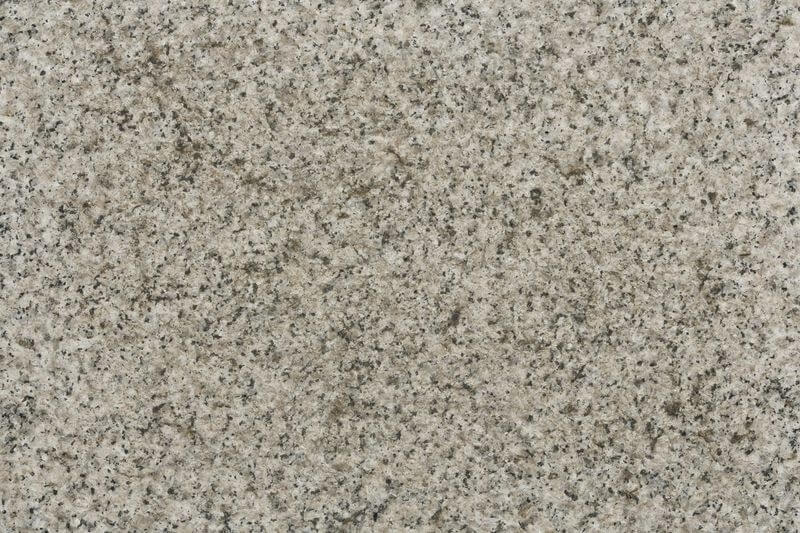 Bohus Grey Hammered