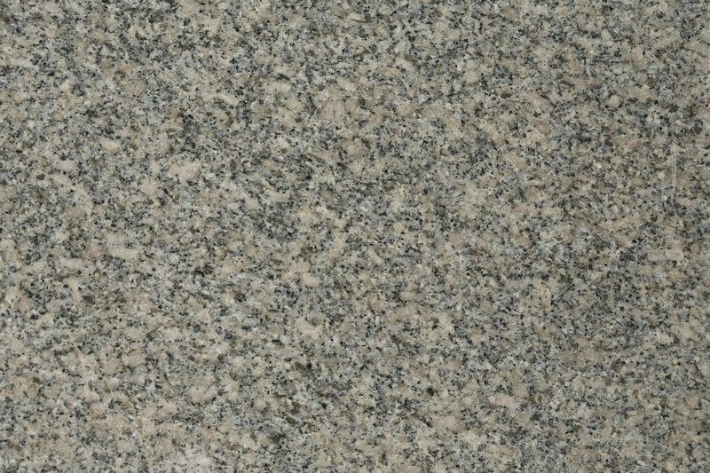 Bohus Grey Polished