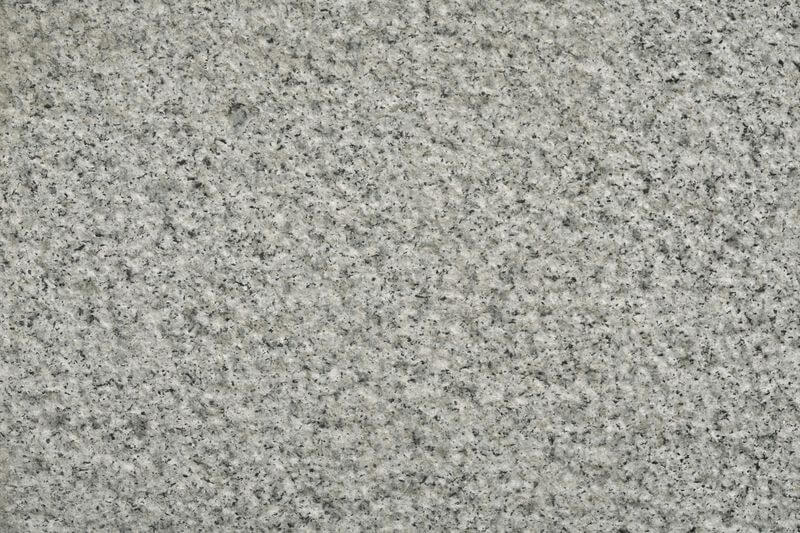 Kuru Grey Hammered
